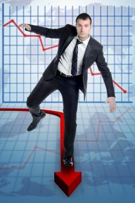 Vivre du trading sur le Forex grâce à un lance pierre
