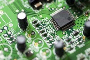 processeur design ARM