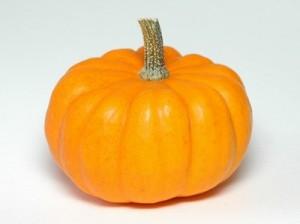 Halloween Trading Attitude