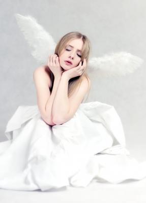 Devenez business angel grâce à la bourse et ma méthode