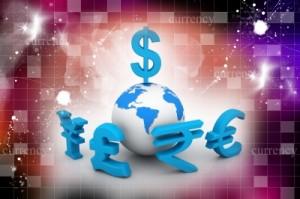 evaluer gains Forex