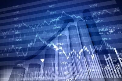 La bourse en ligne encore peu utilisée par les français