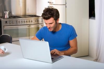 Comment devenir  trader forex à domicile