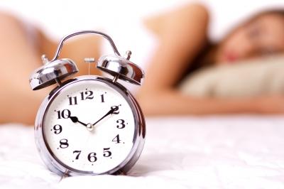Et si vous partiez du travail à 10h du matin ?