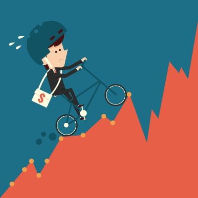 Suivez les meilleurs investisseurs du monde