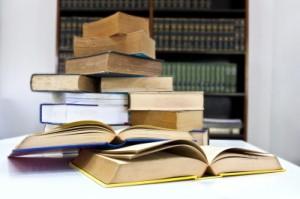 livres de trading à lire pour investir en bourse