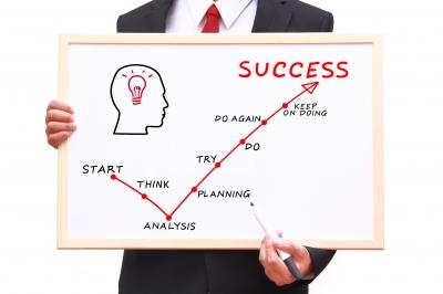 Comment créer votre propre stratégie de trading