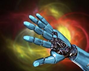 robot de trading forex