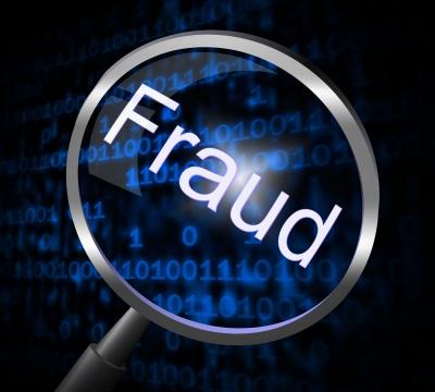Les arnaques des brokers Forex et Options Binaires