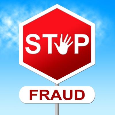Stop aux arnaques des brokers