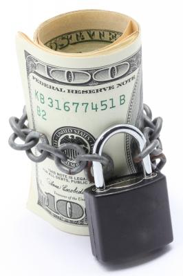 assurance de portefeuille