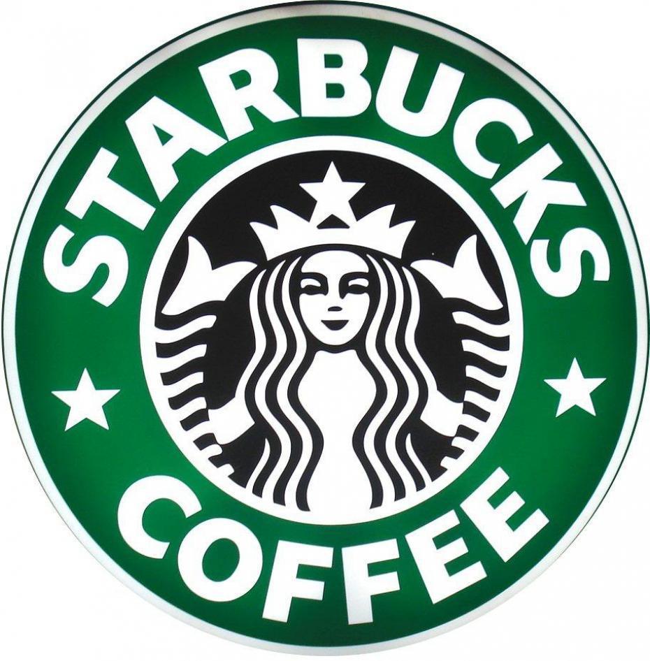 Devenez coffee tycoon de la bourse