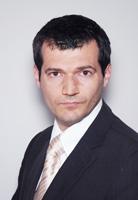 Michel coach