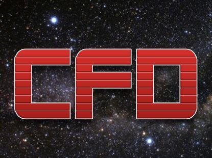 Les CFD pour gagner en bourse même à la baisse