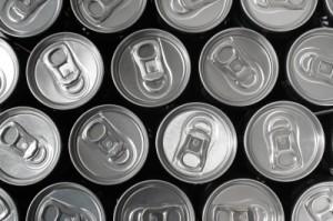 aluminium commodities trading