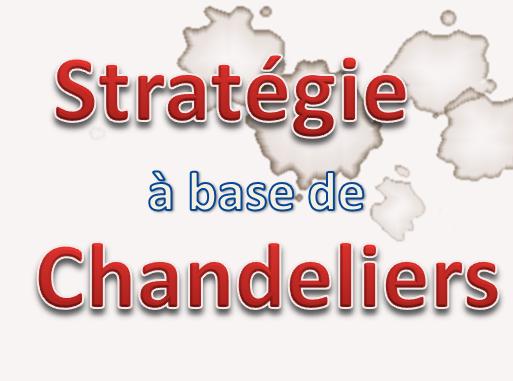 strategies chandeliers japonais