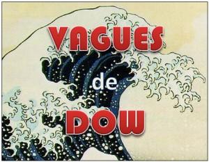 vagues de dow et theorie de dow