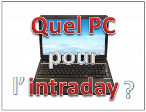 quel pc intraday