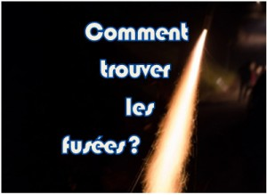 octo technology comment trouver fusees