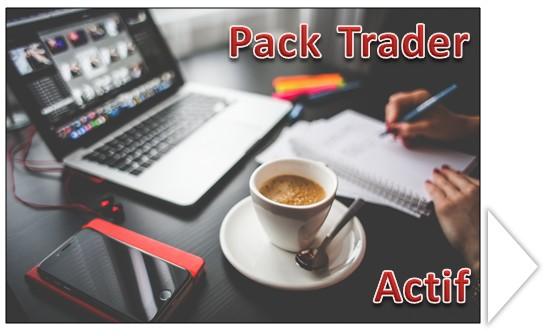 pack-actif