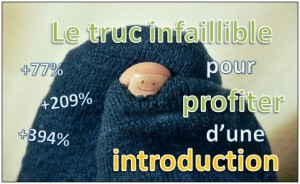 pharmasimple introduction truc infaillible profiter