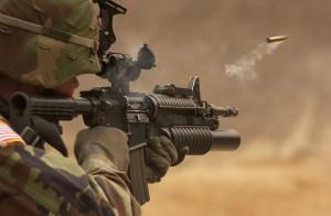 secteur defense actions