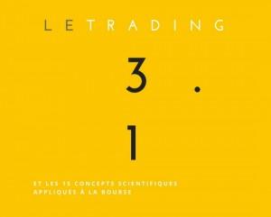 trading 3.1 15 concepts- scientifiques appliqués à la bourse