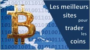 meilleurs sites trader acheter cryptos