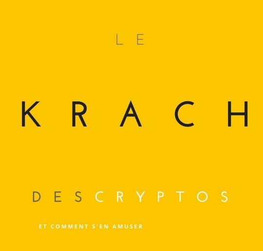 Krach sur les cryptos : il faut nettoyer les écuries d'Augias