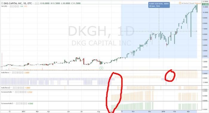 DKGH 600 %