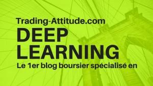 1er blog specialise en deep-learning