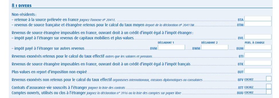 impots-formulaire-2042-VL