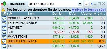 screener-fr