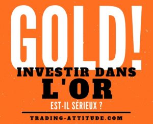 investir mines d'or serieux