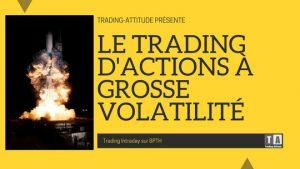 BPTH-trading-intraday