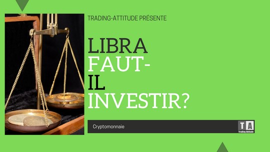 Libra : faut-il investir dans Libra et Facebook ?