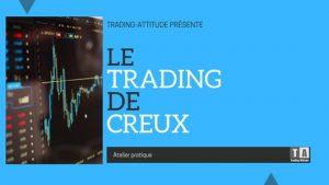 trading-de-creux
