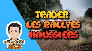 trader-les-rallyes-haussiers