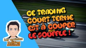 trading court terme