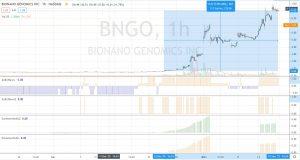 bngo-1h