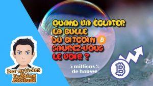 bulle-bitcoin