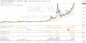 gamestop-15m-suite